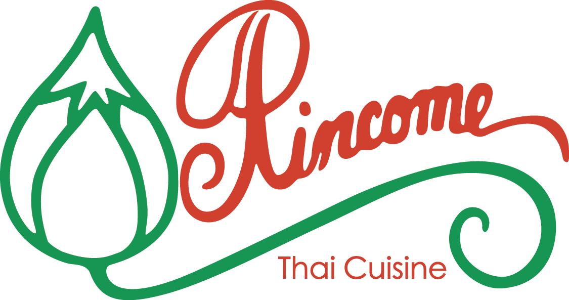 Rincome Thai Cousine
